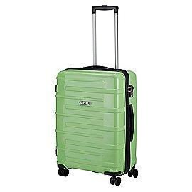 EPIC Neo-X Ultra 4-Rollen-Trolley 65 cm Produktbild