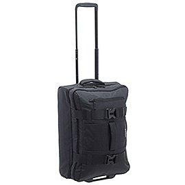 EPIC Dynamik Rollenreisetasche 55 cm Produktbild