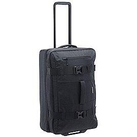 EPIC Dynamik Rollenreisetasche 65 cm Produktbild