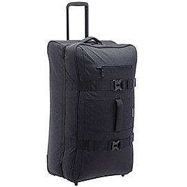 EPIC Dynamik Rollenreisetasche 80 cm Produktbild