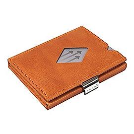 Exentri Wallet Kartenetui RFID 9 cm Produktbild