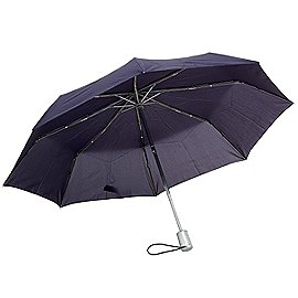 Samsonite Umbrella Alu Drop Regenschirm Auto Produktbild