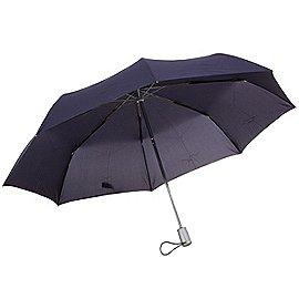 Samsonite Umbrella Alu Drop Regenschirm Auto Produktbild
