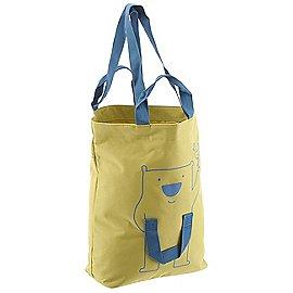 Reisenthel Kids Familybag Umhängetasche 42 cm Produktbild