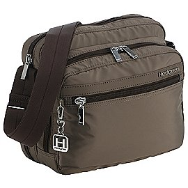 Hedgren Inner City 2 Metro Shoulder Bag 24 cm Produktbild