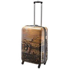 Y NOT? Yes Case 4-Rollen Trolley 65 cm Produktbild