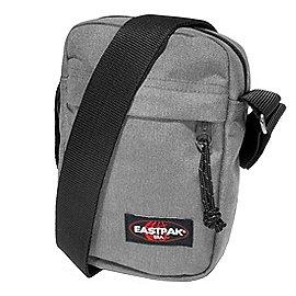 Eastpak Authentic The One Jugendtasche 21 cm Produktbild