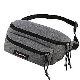 Eastpak Authentic Doggy Bag Gürteltasche 25 cm Produktbild