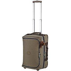Kipling Basic Travel Teagan 2-Rollen-Trolley 58 cm Produktbild