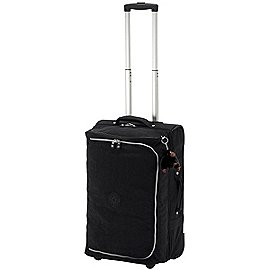 Kipling Basic Travel Teagan 2-Rollen-Trolley 58 cm Produktbild