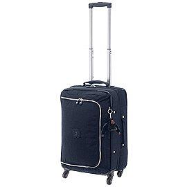 Kipling Basic Travel Cyrah 4-Rollen-Kabinentrolley 55 cm Produktbild
