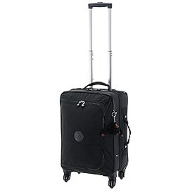 Kipling Basic Travel Plus Cyrah 4-Rollen-Kabinentrolley 55 cm Produktbild