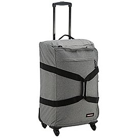 Eastpak Authentic Travel Spinnerz 4-Rollen-Reisetasche 73 cm Produktbild