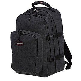 Eastpak Authentic Provider Rucksack mit Laptopfach Produktbild