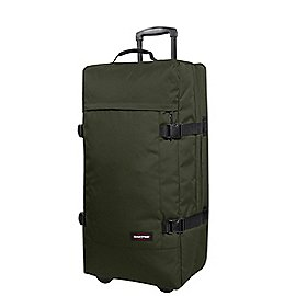 Eastpak Authentic Travel Tranverz -L- 2-Rollen-Trolley Produktbild