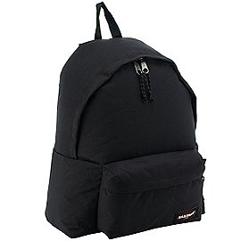 Eastpak Authentic Large Padded Rucksack mit Laptopfach 46 cm Produktbild
