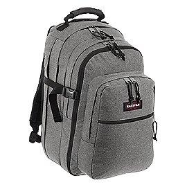 Eastpak Authentic Re-Check Tutor Rucksack mit Laptopfach 48 cm Produktbild