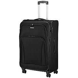 koffer-direkt.de Two Travel II 4-Rollen-Trolley 79 cm Produktbild