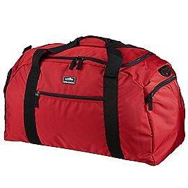 koffer-direkt.de Light Travel II Reisetasche 62 cm Produktbild