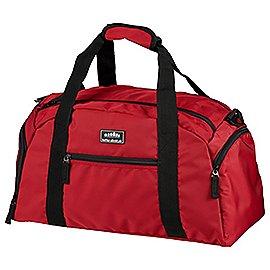 koffer-direkt.de Light Travel II Reisetasche 46 cm Produktbild