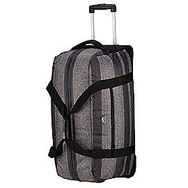 koffer-direkt.de Two Travel II Rollenreisetasche 78 cm Produktbild