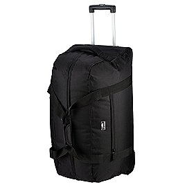 koffer-direkt.de Two Travel II Rollenreisetasche 67 cm Produktbild