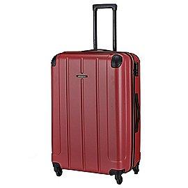 koffer-direkt.de Weave II 4-Rollen-Trolley 76 cm Produktbild