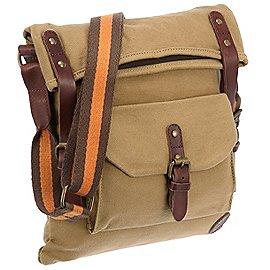 Timberland Seacrest Earthkeepers Shoulder Bag 30 cm Produktbild