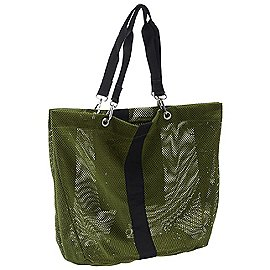 Reisenthel Shopping Meshbag L Shopper 56 cm Produktbild