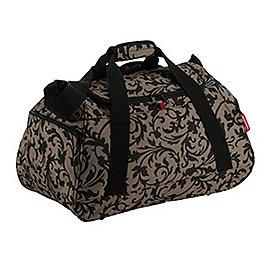 Reisenthel Travelling Activitybag 54 cm Produktbild