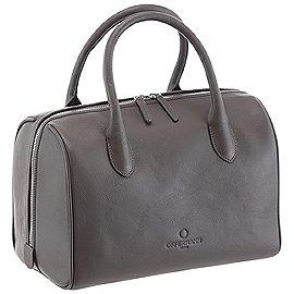 Offermann Women Bowler Handtasche 31 cm Produktbild