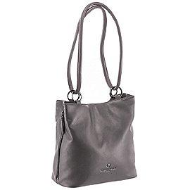 Offermann Women Bucket Bag Shopper 27 cm Produktbild