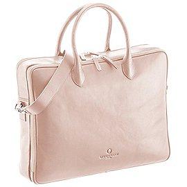 Offermann Women Workbag Slim Businesstasche 39 cm Produktbild