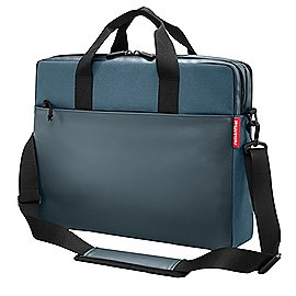 Reisenthel Travelling Workbag 42 cm Produktbild