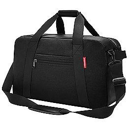 Reisenthel Travelling Reisetasche 57 cm Produktbild