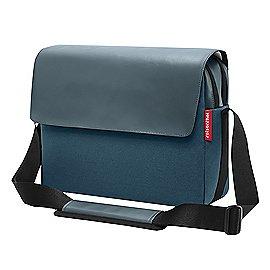 Reisenthel Travelling Courierbag II 35 cm Produktbild