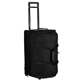 Briggs & Riley Baseline Reisetasche auf Rollen 68 cm Produktbild