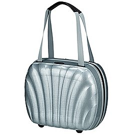 Samsonite Cosmolite Beauty Case 37 cm Produktbild