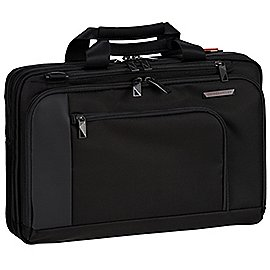 Briggs & Riley Verb Contact Aktentasche mit Laptopfach 40 cm Produktbild