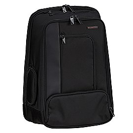 Briggs & Riley Verb Accelerate Laptoprucksack 47 cm Produktbild