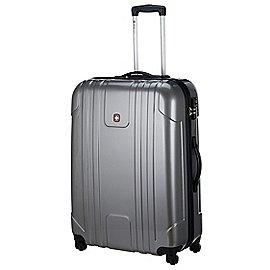 wenger trolley handbagage