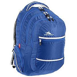 High Sierra School Backpacks Rucksack mit Laptopfach Toiyabe 48 cm Produktbild