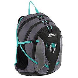 High Sierra School Backpacks Rucksack mit Laptopfach Aggro 49 cm Produktbild