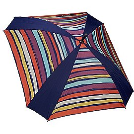 Reisenthel Travelling Umbrella Regenschirm Produktbild
