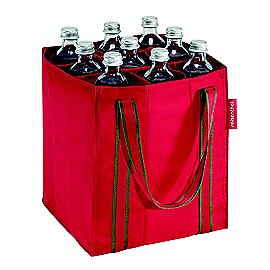 Reisenthel Shopping Bottlebag 28 cm Produktbild