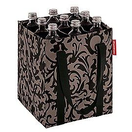 Reisenthel Shopping Bottlebag 28 cm Produktbild