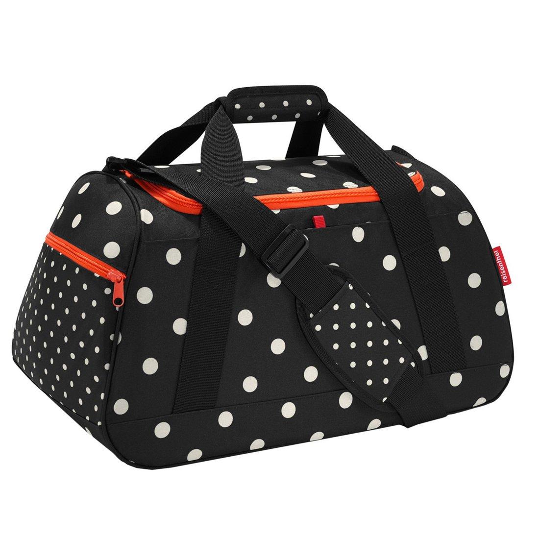 reisenthel activitybag Reisetasche Sporttasche Tasche baroque taupe MX7027