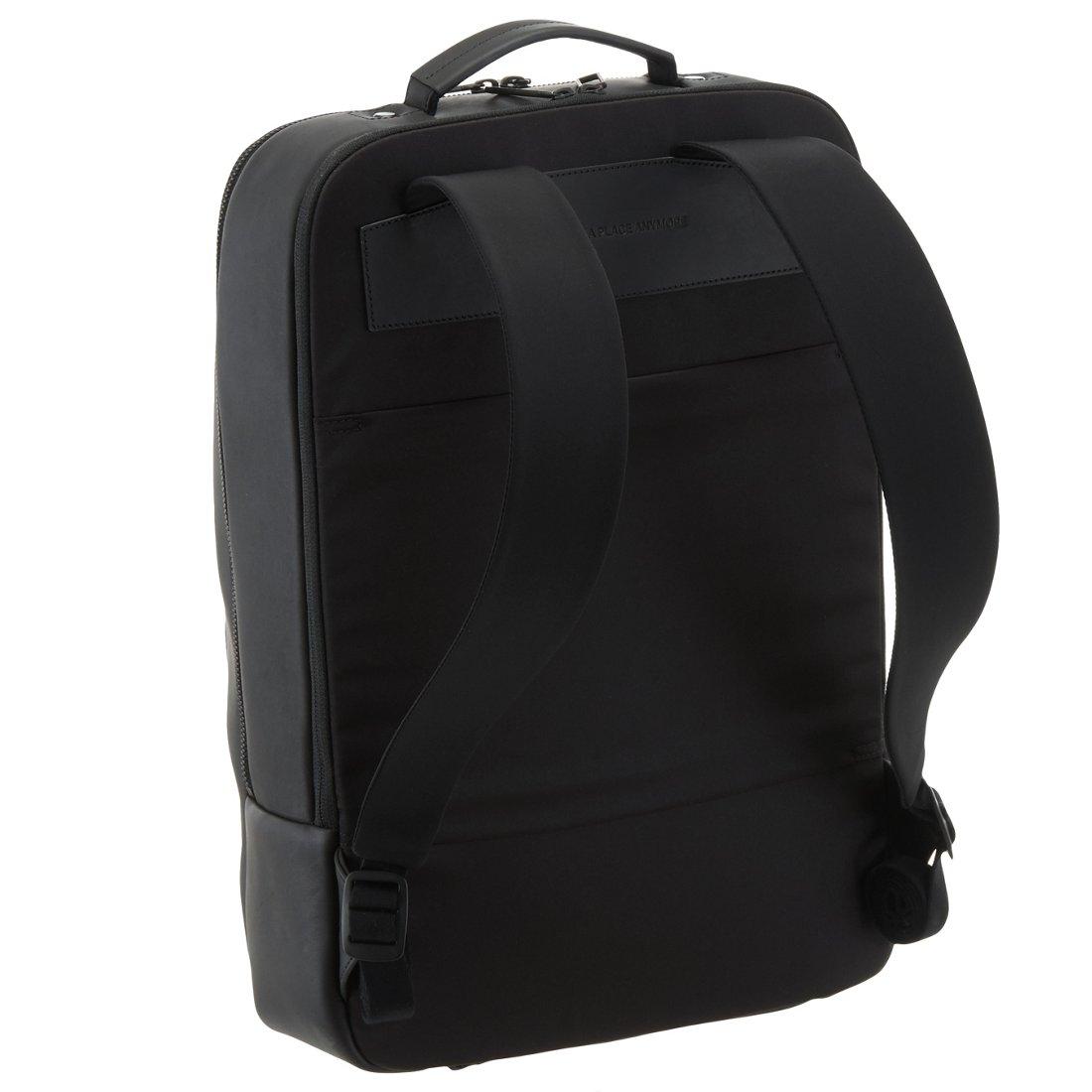 Salzen Backpacks Business Rucksack 43 cm - koffer-direkt.de c7d4faa507743