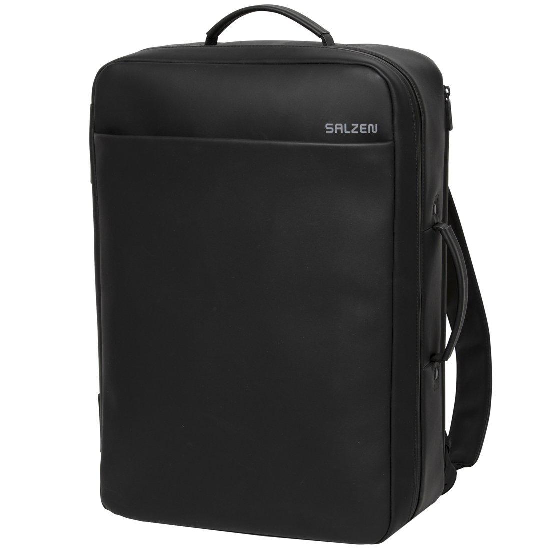 5c5e2c6cb06c1 Salzen Backpacks Weekend Rucksack 46 cm - koffer-direkt.de